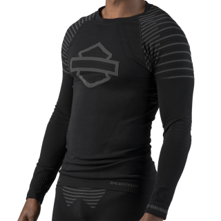 Termoprádlo Men's FXRG® Baselayer Tee 98264-19VM