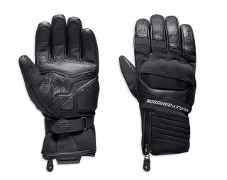 Rukavice Men's FXRG Dual-Chamber Gauntlet Gloves 98273-19EM