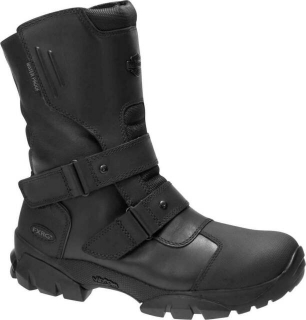 Men's FXRG Hartnell Boots Waterproof D97107