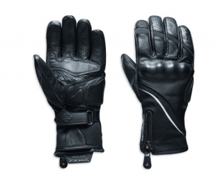 Women's FXRG Dual-Chamber Gauntlet Gloves