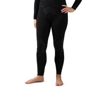 Women's FXRG® Baselayer Pant