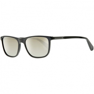Harley-Davidson® Men's Square Sunglasses
