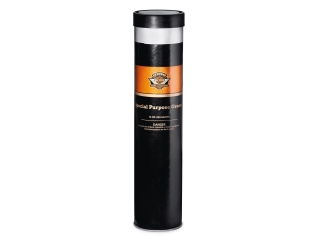 Harley-Davidson® Special Purpose Grease