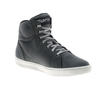 Forma Slam Dry Waterproof - Anthracite