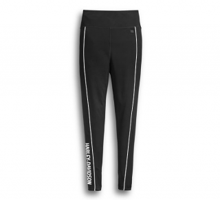 Women´s H-D® Genuine Performance Wicking Legging 96232-20VW