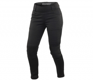 Trilobite 1968 Leggings ladies pants black